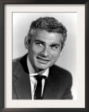 Because of You, Jeff Chandler, 1952 Prints