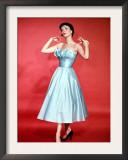 Natalie Wood, 1956 Posters