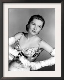 Joan Fontaine, 1947 Prints