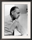 John Barrymore, c.1930s Posters