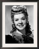 Hello, Frisco, Hello, Alice Faye, 1943 Posters