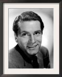 Laurence Olivier, 1940 Prints