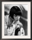 Louise Brooks, c.1929 Posters