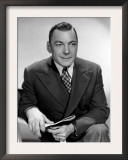 Buck Jones, c.1939 Posters
