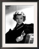 Myrna Loy, July 2, 1936 Prints