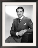 Laurence Olivier, 1952 Prints