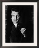 Kiss the Blood Off My Hands, Burt Lancaster, 1948 Prints