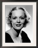 Gloria Stuart, 1938 Poster
