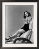 Ann Blyth, 1945 Posters