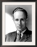 Portrait of Leslie Howard Prints