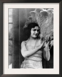 Pola Negri, 1923 Art