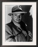 Sorry, Wrong Number, Burt Lancaster, 1948 Prints