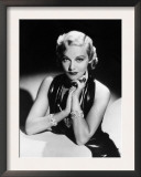 Madeleine Carroll, 1936 Posters