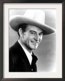 John Wayne, Early 1930s Prints