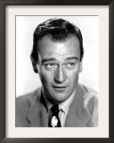 John Wayne, 1949 Posters