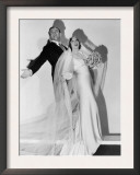 Many Happy Returns, George Burns, Gracie Allen, 1934 Prints
