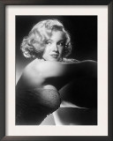 All About Eve, Marilyn Monroe, 1950 Prints