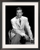 Dick Powell, c.1940 Posters