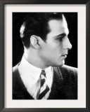 Rudolph Valentino, 1920s Posters