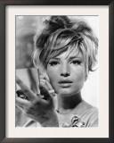 Modesty Blaise, Monica Vitti, 1966 Posters