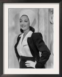 Dorothy Lamour, c.1942 Prints