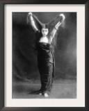 Sin, Theda Bara, 1915 Prints