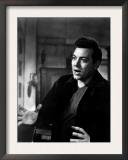 Mario Lanza, 1950s Prints