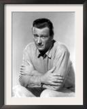 John Wayne, 1948 Posters