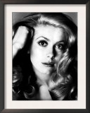April Fools, Catherine Deneuve, 1969 Prints