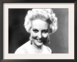 Thelma Todd, c.1932 Prints
