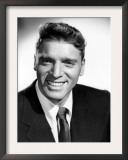 Burt Lancaster, 1953 Prints
