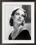 Loretta Young, 1933 Prints