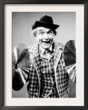 The Red Skelton Show, 1951-71 Posters