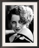 Norma Shearer Posters