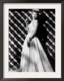 Lucille Ball, c.1950s Prints