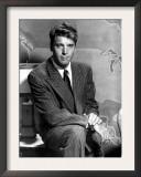 Burt Lancaster, 1950 Posters