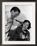 International House, George Burns, Gracie Allen, 1933 Posters