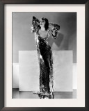 Lupe Velez, Early 1930s Poster