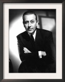 Intrigue, George Raft, 1947 Prints