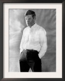 Will Rogers, c.1920s Posters