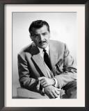 Ernie Kovacs, 1957 Posters