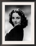 Since You Went Away, Jennifer Jones, 1944 Prints