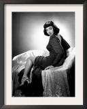 Marie Windsor, 1947 Prints