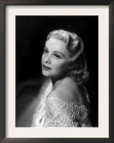 Madeleine Carroll, c.1940 Posters