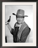 El Dorado, John Wayne, 1967 Posters