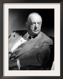 That Way with Women, Sydney Greenstreet, 1947 Prints