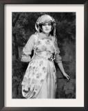 East Lynne, Theda Bara, 1916 Art