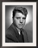 Burt Lancaster, 1947 Art