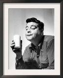 Jackie Gleason Posters at AllPosters.