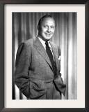 The Jack Benny Program, Jack Benny, 1936-1957 Posters